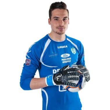 Pure2Improve RWLK Rękawice bramkarza Titanium Rollfinger 11, P2I990037[5/6]
