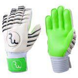Pure2Improve Guantes de portero RWLK Protection Plus 8,5 P2I990051