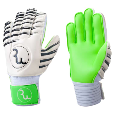 Pure2Improve RWLK Gants de gardien de but Protection Plus 8,5 P2I990051[1/6]