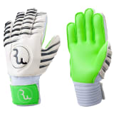 Pure2Improve RWLK Goalkeeper Gloves Protection Plus 9.5 P2I990053