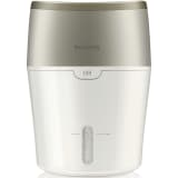 Philips Air Humidifier White HU4803/01