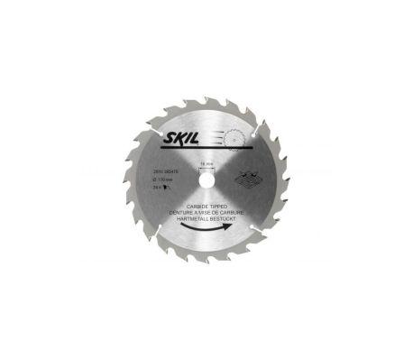 Skil 2610395470 Lame carbure[1/1]