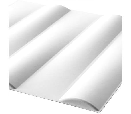 acheter wallart panneaux muraux 3d jayden 12 pcs ga wa23 pas cher. Black Bedroom Furniture Sets. Home Design Ideas