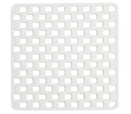 Sealskin badematte Doby 50 x 50 cm hvit 312003410[1/2]