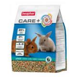 Care+, lapin junior - 1.5 kg