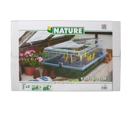 Nature Propagateur 83x52x32,5 cm[4/4]