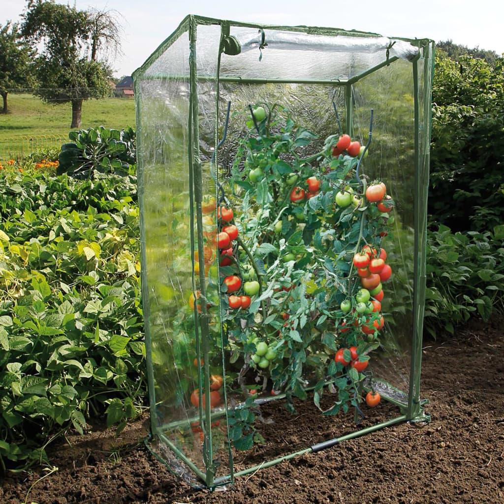 Nature Tomatenkas 100x50x150 cm