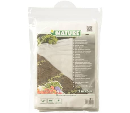 Nature Kit de tunnel pour culture 6030217[11/12]