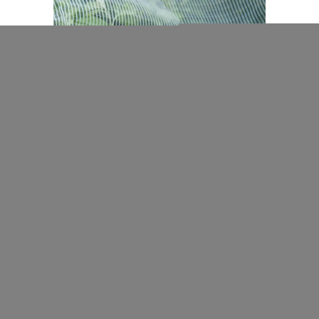 Nature Insectennet tegen fruitmot 6030450