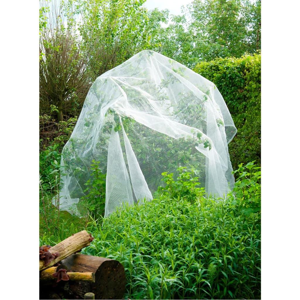Nature Plasă anti-insecte pentru molia pieliței fructelor, 6030450 vidaxl.ro