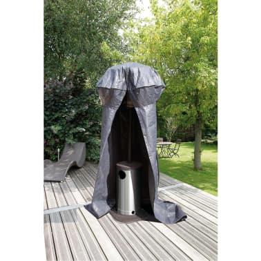 Nature Housse de mobilier de jardin de chauffages de patio 110x68x68cm[2/3]