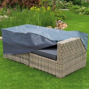 Nature Sodo baldų uždangalas gultams, 170x90x60cm[2/4]