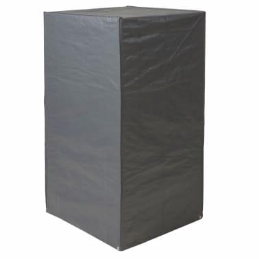 Nature Sodo baldų uždangalas kėdėms, 140x75x70cm[1/4]