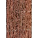Nature Heidemat 1 x 5 m 6050100