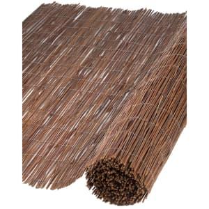 Nature Puutarhasuoja paju 1,5 x 5 m 5 mm paksu