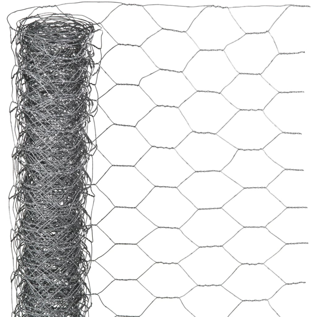 chicken fencing - Second Hand Gates and Fencing, Buy and Sell in the ...