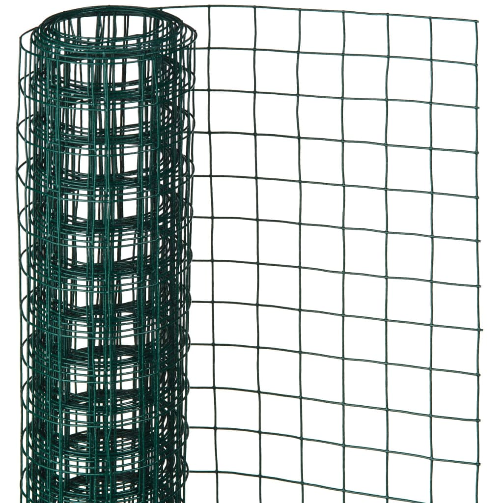 used gates - Second Hand Gates and Fencing, For Sale in ...