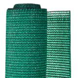 Nature Sodo pertvaros kilpinis tinklas, 1x3m, žalias, 6050305