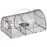 Nature Humane Mouse Trap 23x13.5x10 cm 6060110