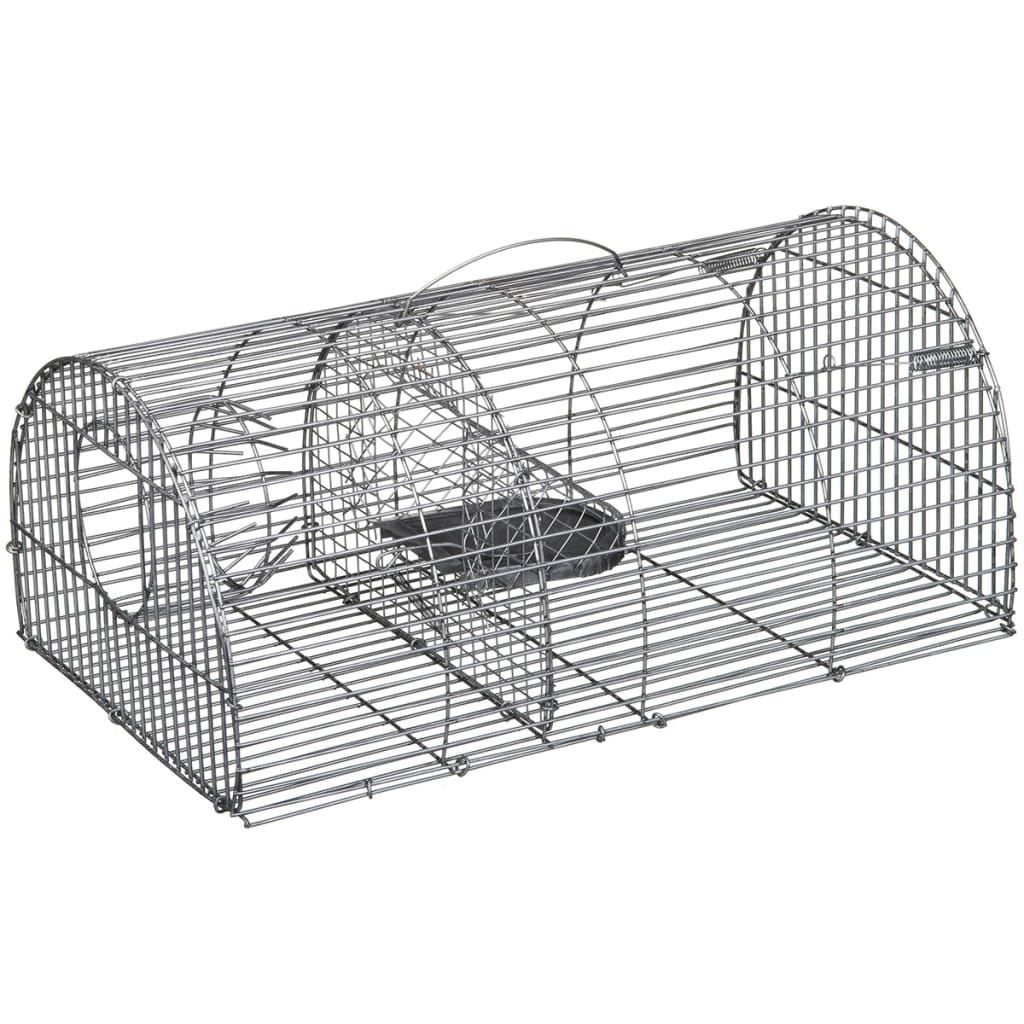 Afbeelding van Nature Rattenval diervriendelijk 40x24,5x17 cm 6060111