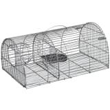 Nature Humane Rat Trap 40x24.5x17 cm 6060111