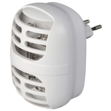 Nature Trampa electrónica para mosquitos 9,5x7x7cm 6060150[1/3]