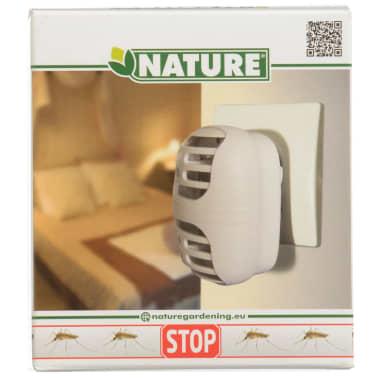 Nature Trampa electrónica para mosquitos 9,5x7x7cm 6060150[3/3]