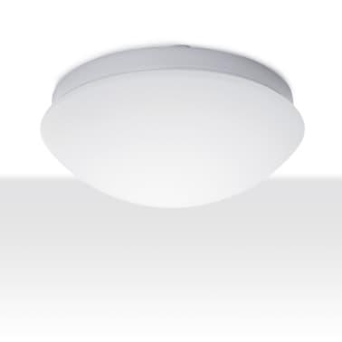 60 Lámpara con movimiento de sensor W Smartwares techo cRjS4LqA35