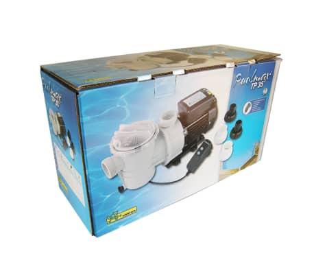 Ubbink Pompe de piscine Poolmax TP 35 7504498[3/3]