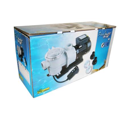 Pompe de piscine Poolmax TP 150 Ubbink 7504499[3/3]