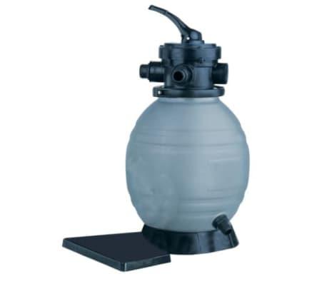 Ubbink Filtre de piscine à sable de silice 300 mm[1/2]