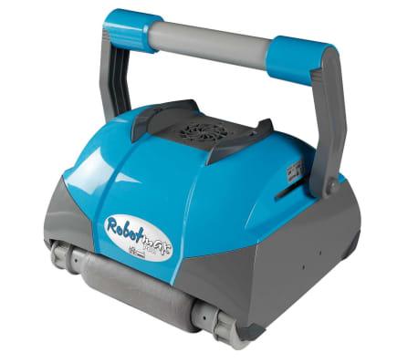 UBBINK robot de piscine électrique Robot Clean 5