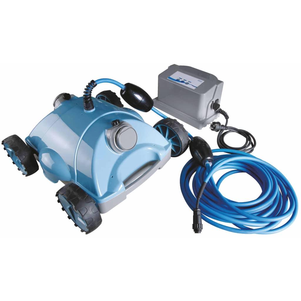 Afbeelding van Ubbink Zwembadbodemreiniger Robotclean 2