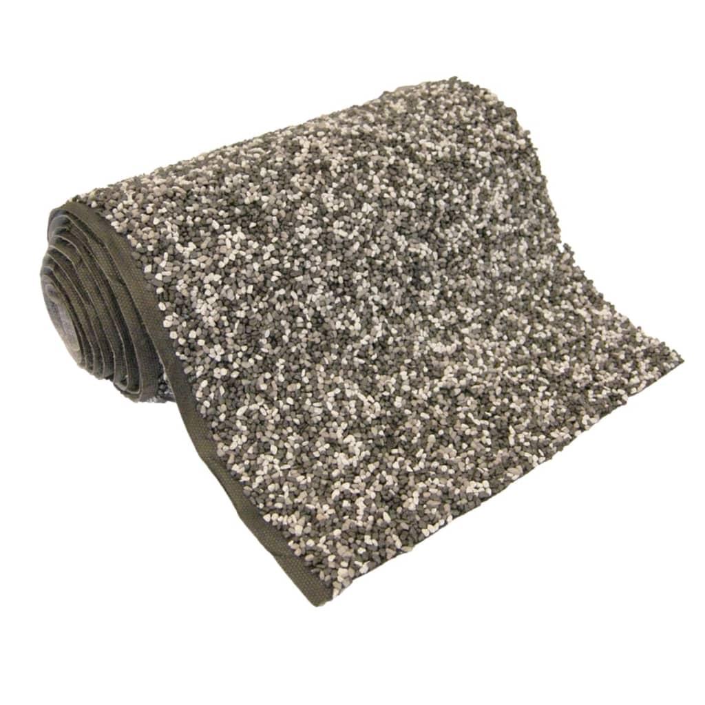 Ubbink Gritfolie classic grijs 1.00x5m
