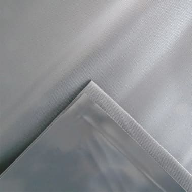 Ubbink Teichfolie AquaLiner 4 x 3 m PVC 0,5 mm 1331166[5/5]