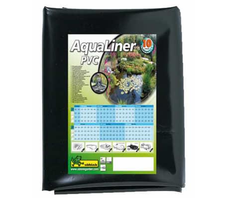 CORMORAN Wirbelsortiment Sortiment Wirbel Karabiner gemischt 80-90094