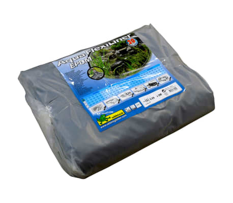 Ubbink Vijverfolie AquaFlexiLiner EPDM 5x5,05 m 1336125[2/3]