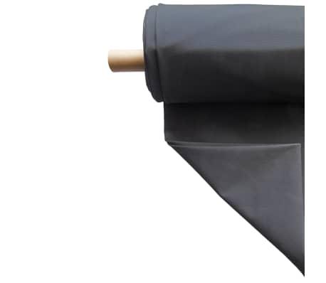 Acheter b che pour bassin 3 x 45 m 06 mm epdm for Bache pour bassin 1mm