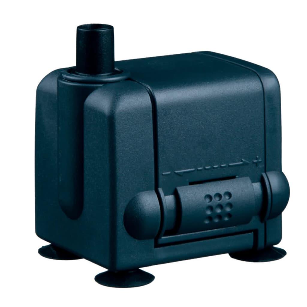 Ubbink Pompă de fântână Eli-Indoor 350i, negru, 6 W 1351366 poza 2021 Ubbink
