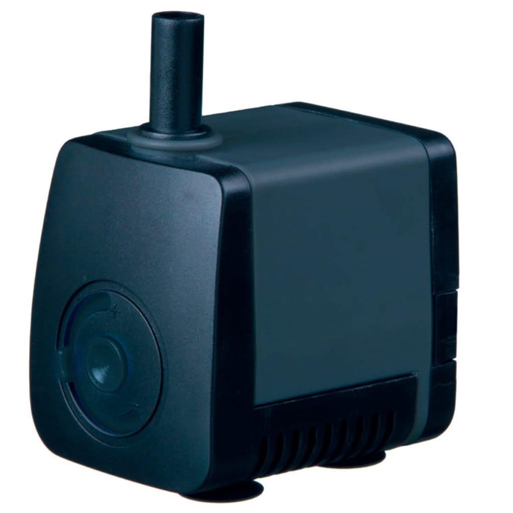 Ubbink Pompă de fântână Eli-Indoor 600i, negru, 9 W, 1351372 poza 2021 Ubbink