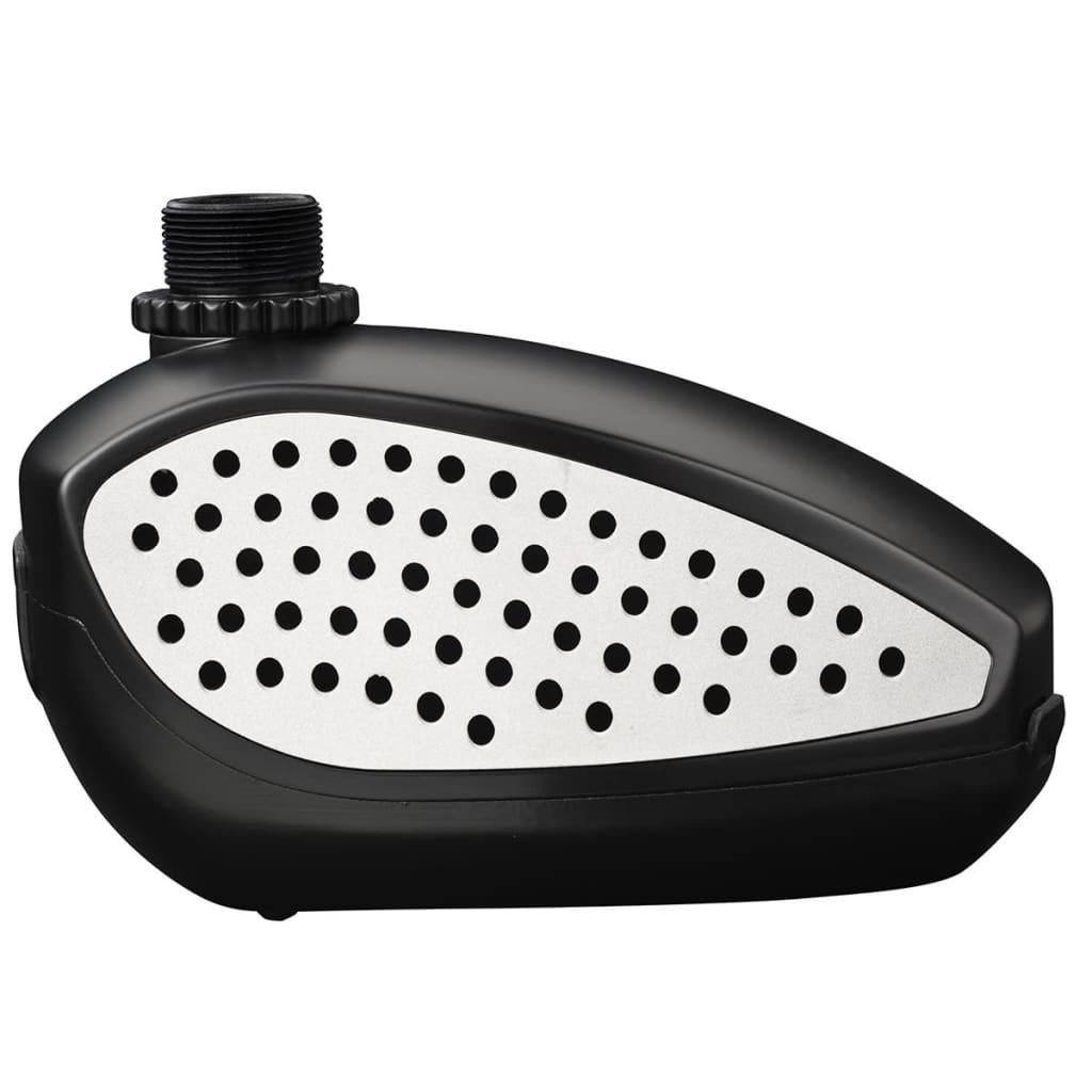 Ubbink Filterpomp Smartmax 5000FI 5000 L/u 1351394