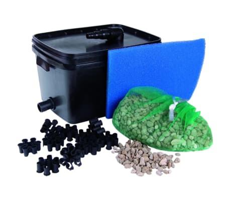 Ubbink Set jezírkové filtrace FiltraPure 2000 16 l 1355965[1/2]