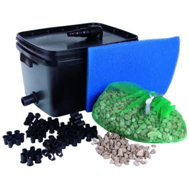 Ubbink Set jezírkové filtrace FiltraPure 2000 16 l 1355965[2/2]