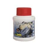Ubbink Tvenkinio dangos sandariklis FoliColl, 250 ml
