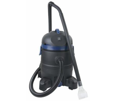 Acheter ubbink vacuprocleaner aspirateur pour bassin pas for Aspirateur bassin