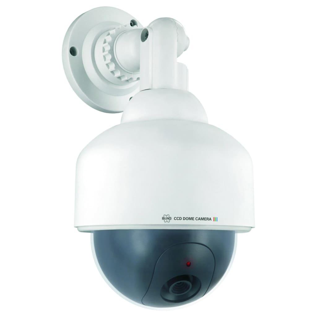 ELRO Cameră supraveghere video falsă poza 2021 ELRO
