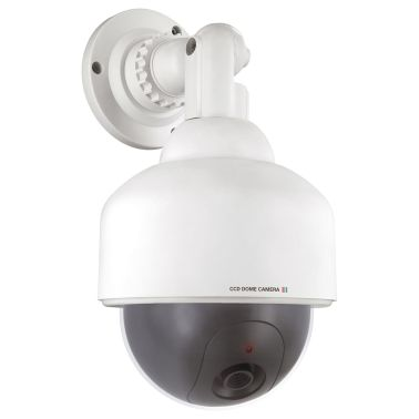 Caméra factice dôme Smartwares[2/2]