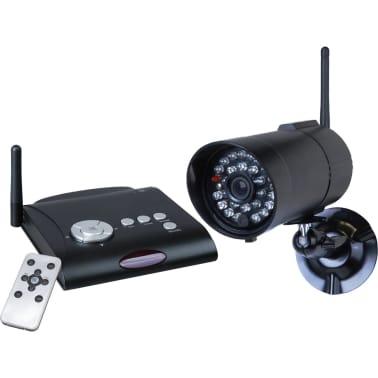 Smartwares Cameraset met recorder[2/2]