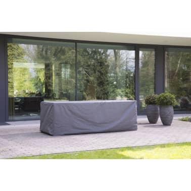 Premium beschermhoes tafel tot 280 cm[3/5]