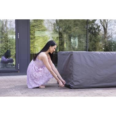 Premium beschermhoes tafel tot 280 cm[5/5]